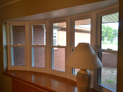 Replacement Vinyl Windows Energy Guard Midwest Llc