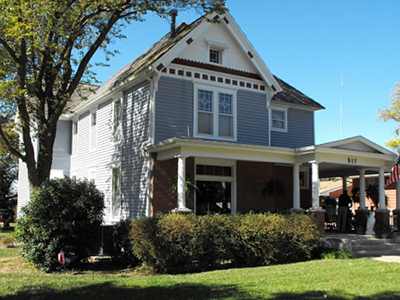 Energy-Guard-Midwest-Durable-Siding
