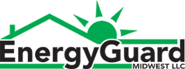 Energy Guard Midwest Wichita Kansas Windows, Siding, Roofing